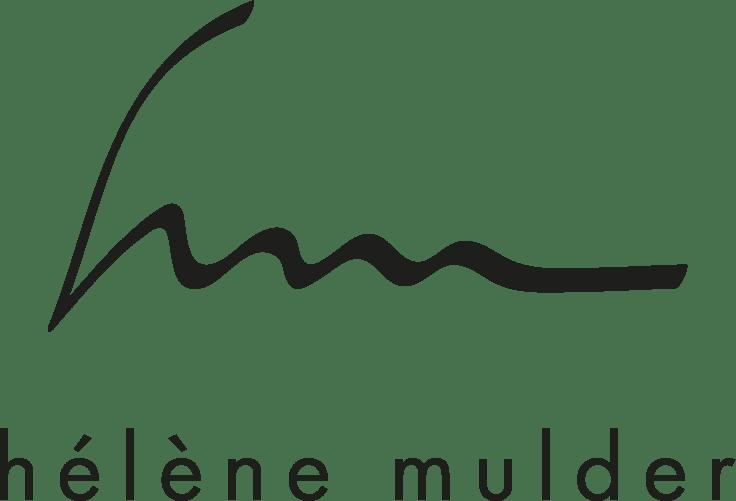 Hélène Mulder webdesign, video en fotografie