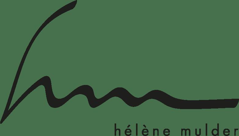 Hélène Mulder
